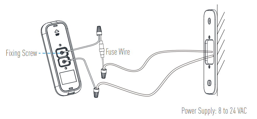 fuse-wire-install.png